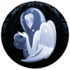 Virgo Free Horoscope February 01, 2016