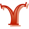 Aries Free Horoscope March 15, 2016