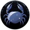 Cancer Free Horoscope December 08, 2015