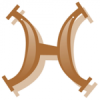 Pisces Free Horoscope March 15, 2016