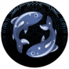 Pisces Free Horoscope March 14, 2016